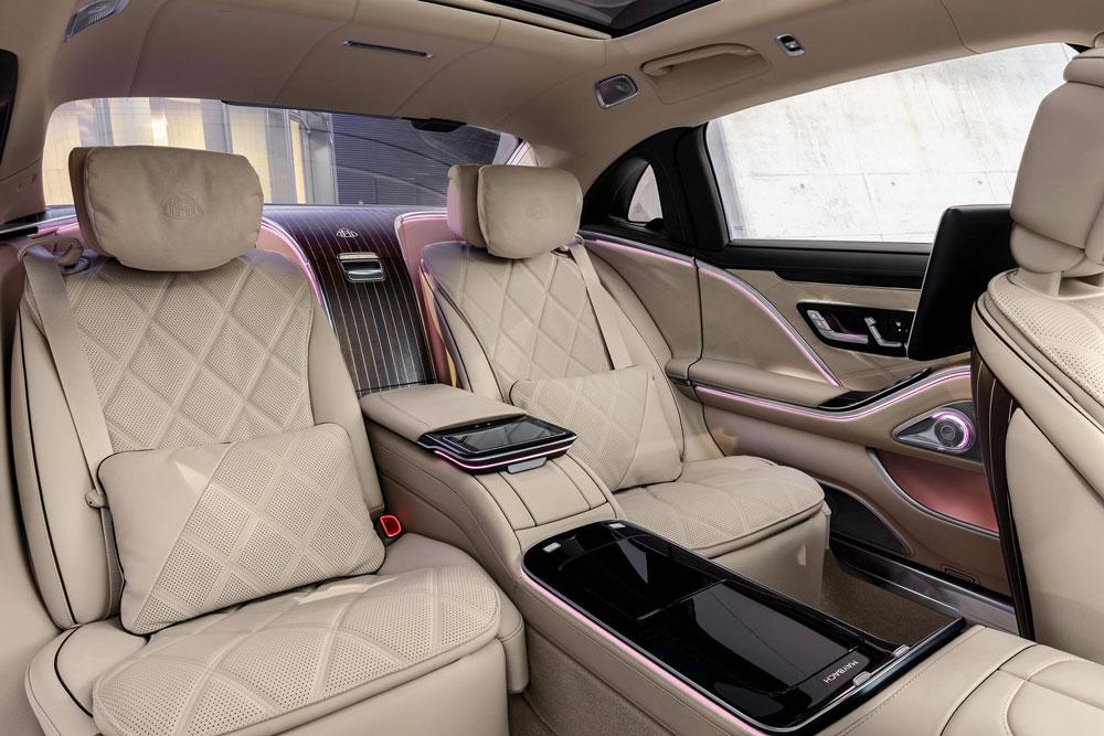 Mercedes-Maybach-S-Serisi-(3)
