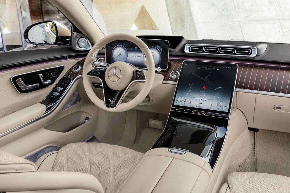 Mercedes-Maybach-S-Serisi-(4)