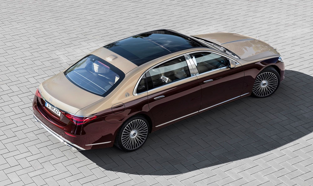 Mercedes-Maybach-S-Serisi-(5)