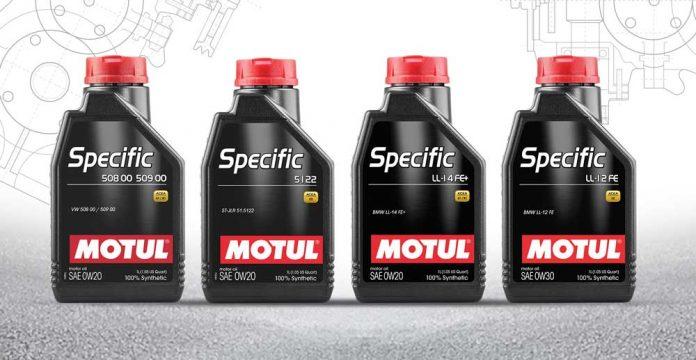 Motul-Specific-01