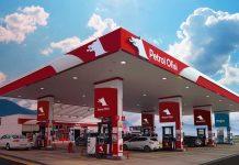 Petrol_Ofisi