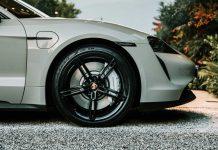 Pirelli_Taycan