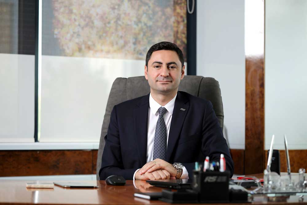 RS-Servis-CEO-Unal-Unaldi-3