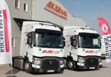 Renault-Trucks_Akarnak-Group_Teslimat_Gorsel-05