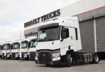 Renault-Trucks_VIP-Transport_Teslimat_04
