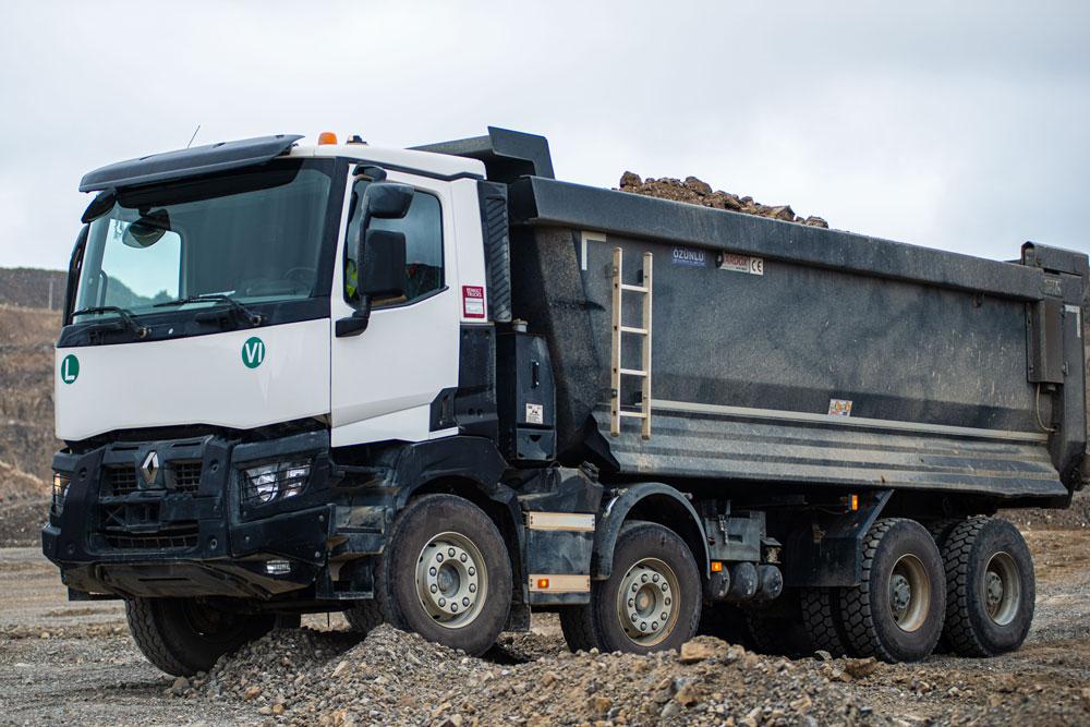 Renault_Trucks_Mutas_Madencilik_Teslimat_Gorsel_4
