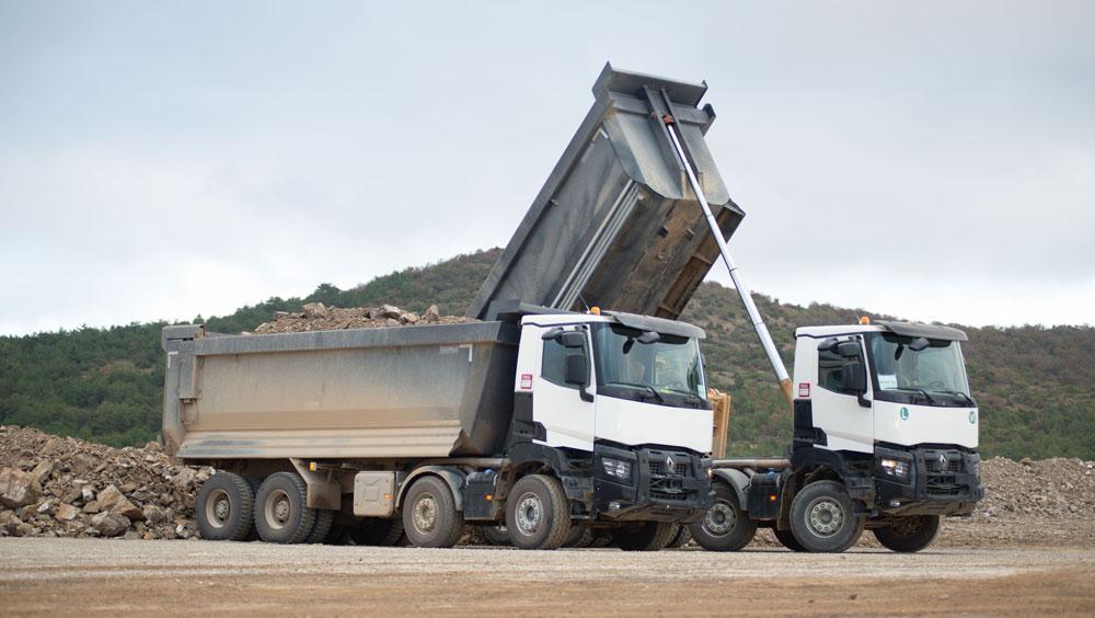 Renault_Trucks_Mutas_Madencilik_Teslimat_Gorsel_5