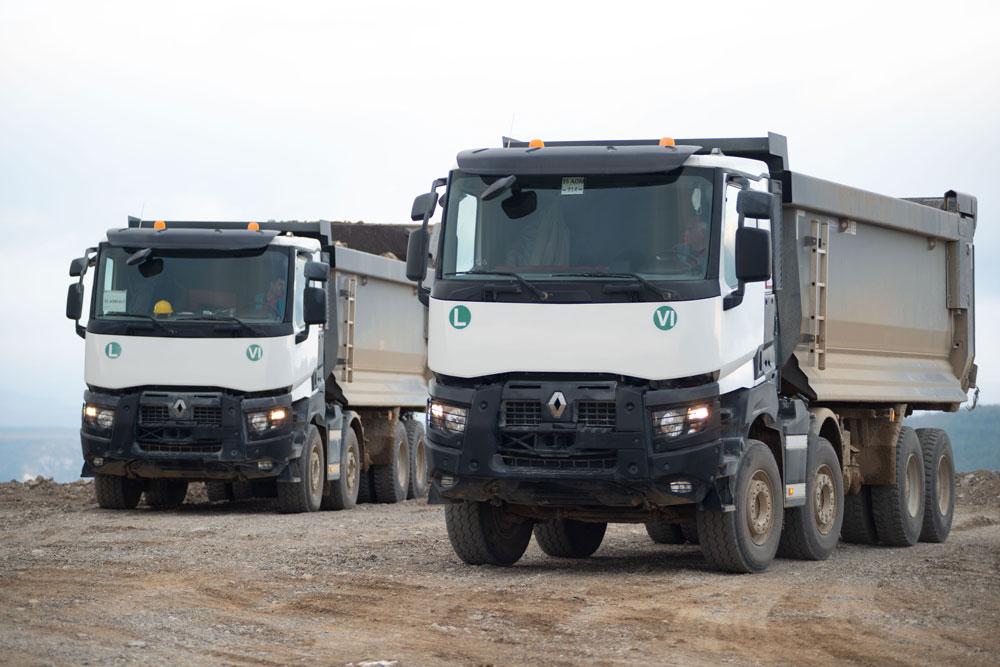 Renault_Trucks_Mutas_Madencilik_Teslimat_Gorsel_6