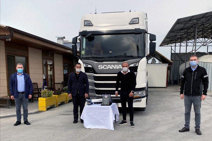Scania_AYK-teslimat