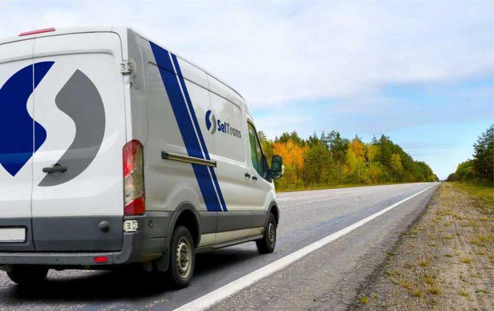 SelTrans_Minivan