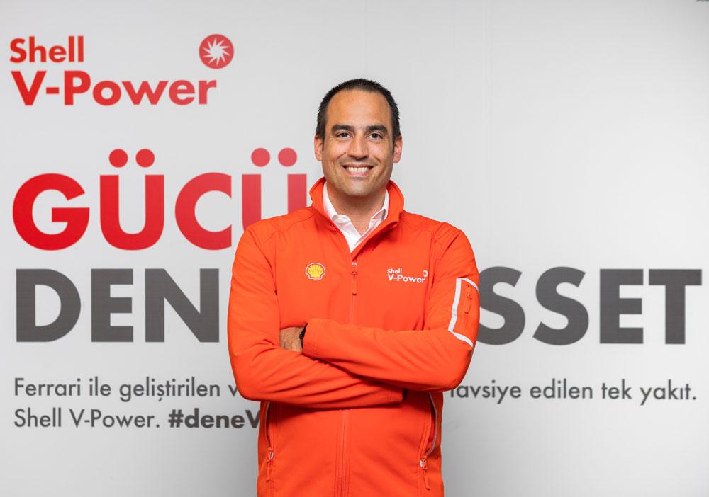 Shell_Turcas_CEO_Emre_Turanli__2_