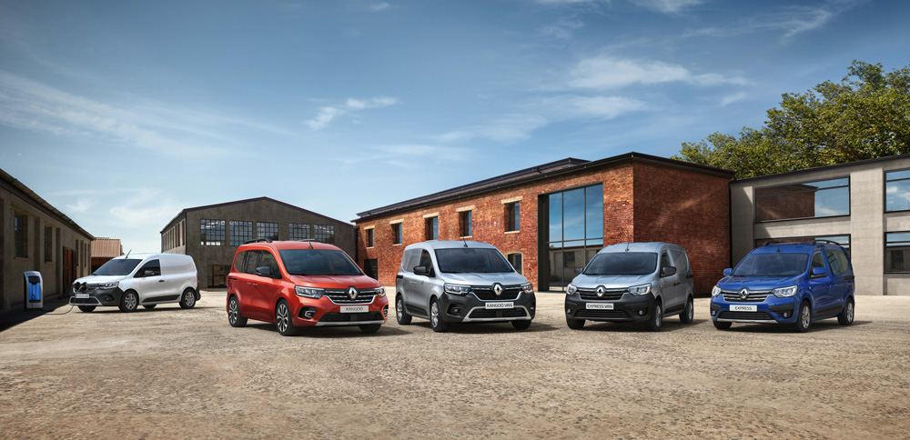 THE-ALL-NEW-RENAULT-KANGOO-AND-THE-ALL-NEW-RENAULT-EXPRESS