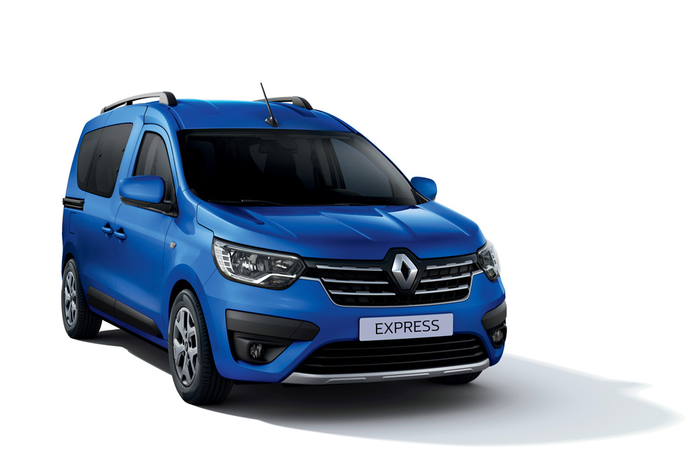 THE-NEW-RENAULT-EXPRESS