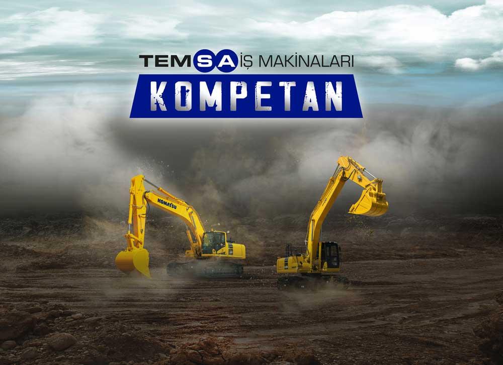 TIM_Kompetan