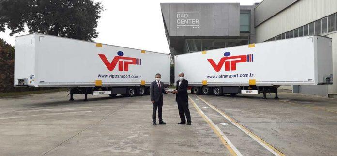 VIP-Uluslararasi-Tasimacilik