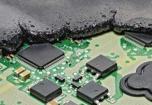 Vitesco_Technologies_Overmolding_Technology_1__2_