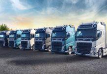 Volvo_Trucks_Azem_Teslimat