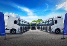 Volvo_Trucks_Flay_Teslimat