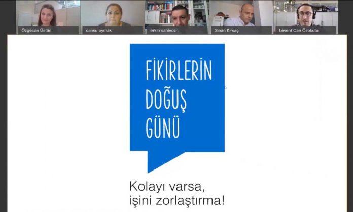 dogus_FKD