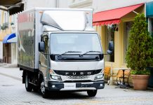 fuso-canter_017