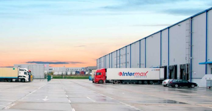 intermax_logistics_arac