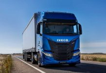 iveco-sway-np