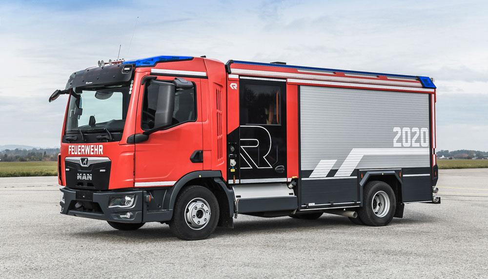man-tgl-eot-firetruck-01
