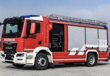 man-tgm-eot-firetruck-01