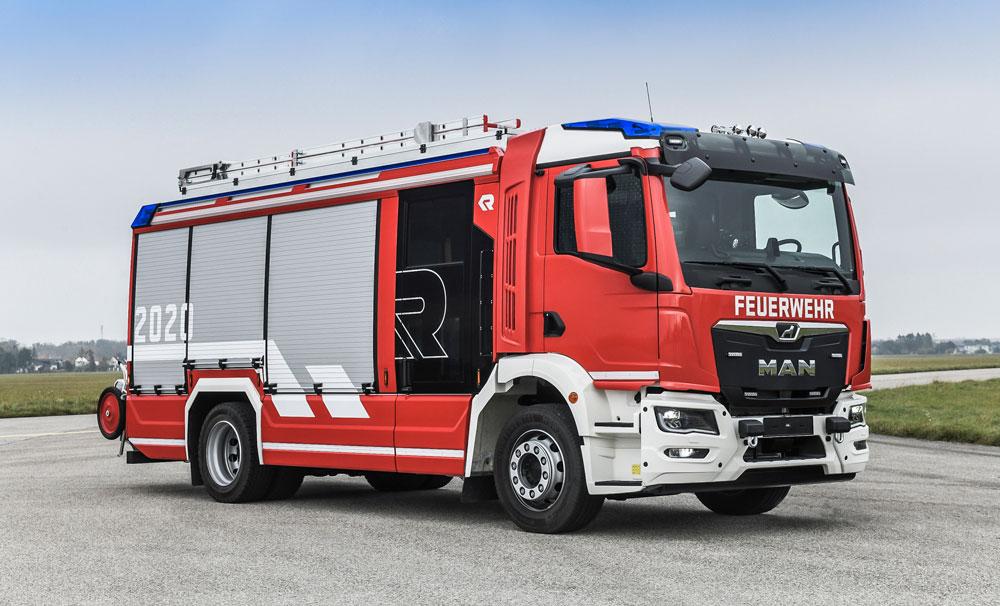 man-tgm-eot-firetruck-02