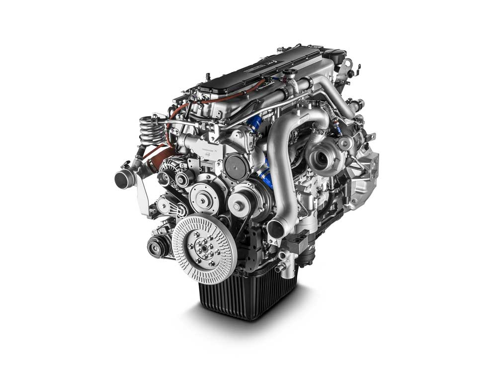 motore-Cursor-13-NG-(Natural-Gas)-di-FPT-Industrial