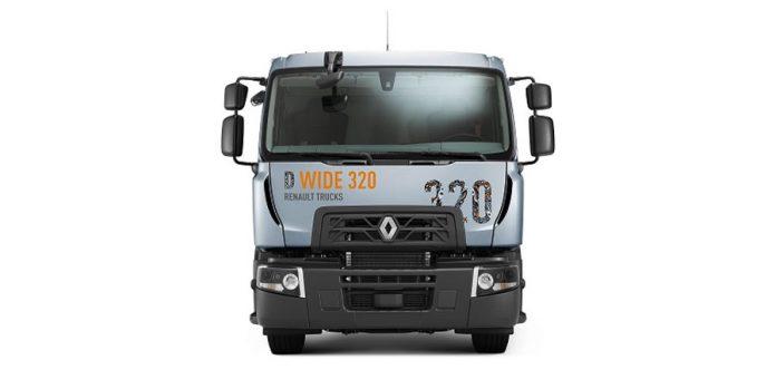 renault-trucks-d-wide-model-year-2020