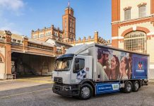 renault-trucks-d-wide-zecarlsberg_2