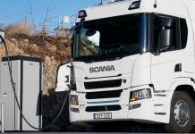 scania-battery
