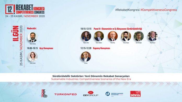 und-rekabet-kongresi-nde-surdurulebilir-sektorler-masaya-yatirilacak-7