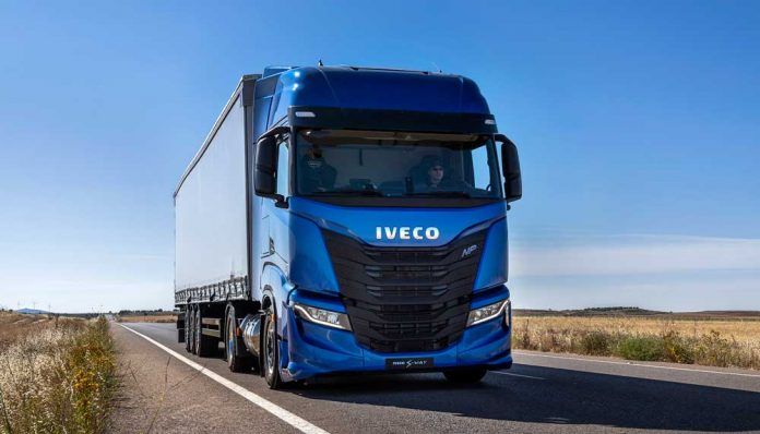 veicolo-commerciale-pesante-IVECO-S-WAY-NP-(Natural-Power)