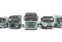 volvotrucks-electricrange