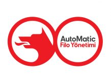 Automatic_Filo_Yonetimi_Logo_01