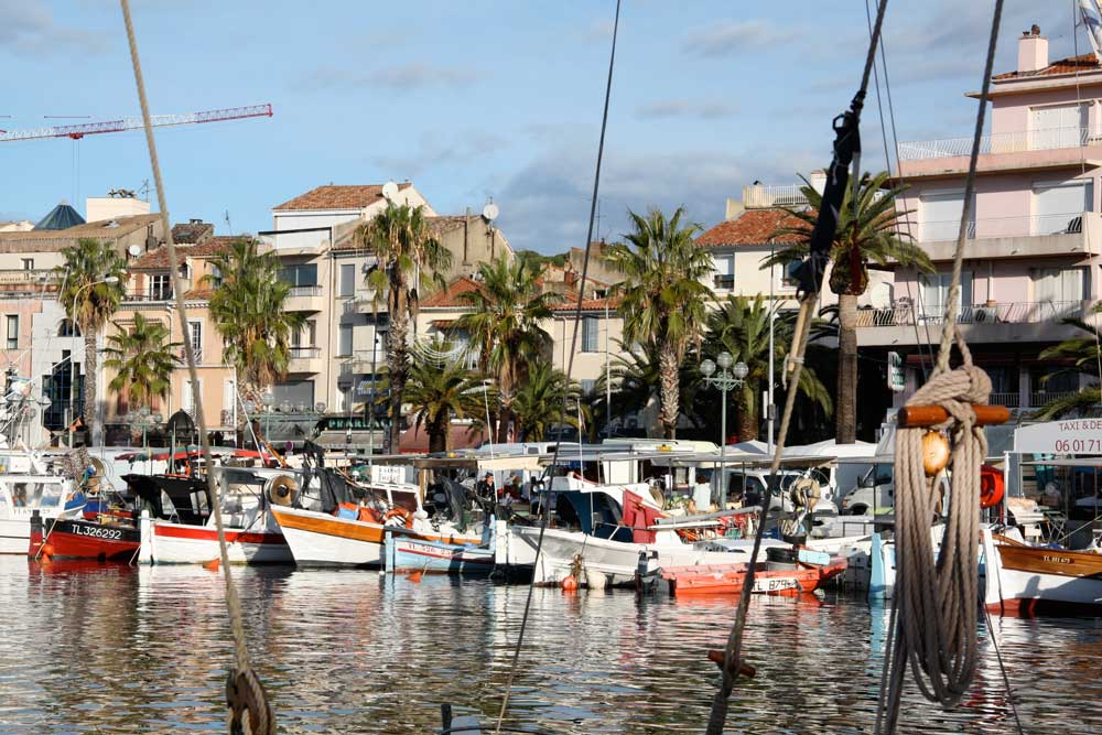 CNH-The-La-Seyne-sur-Mer-Prudhomie-fishing-collective-in-southern-France