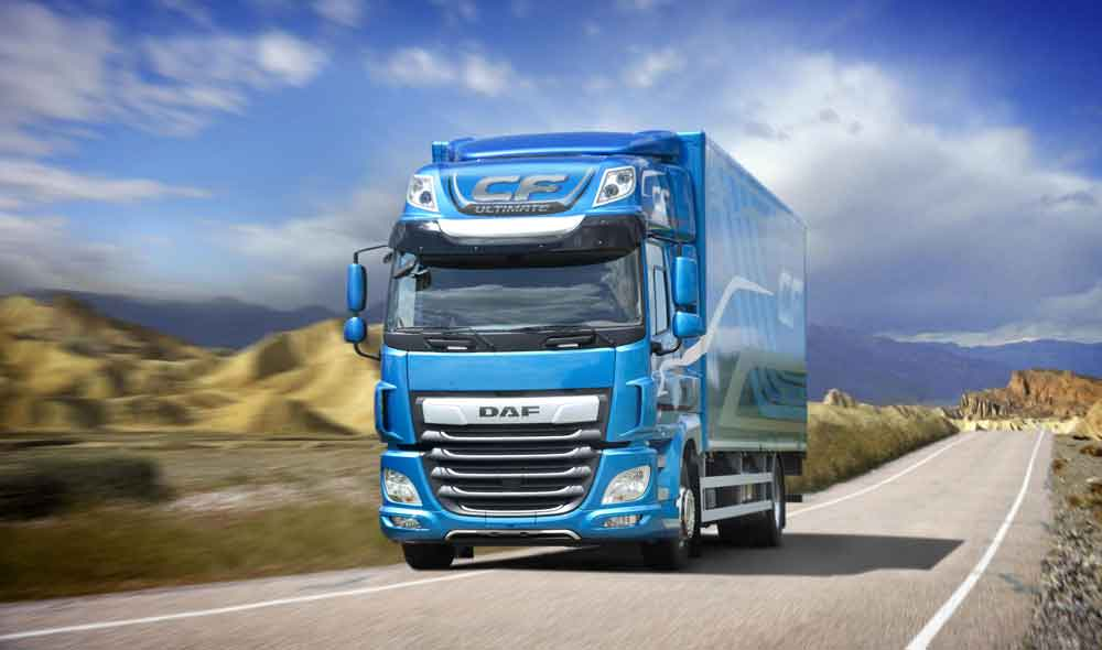 DAF-CF-with-Ultimate-Package-02