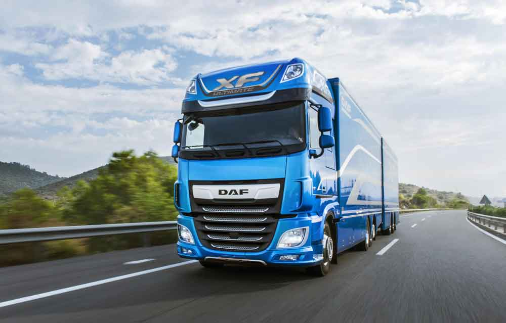 DAF-XF-with-Ultimate-Package-01