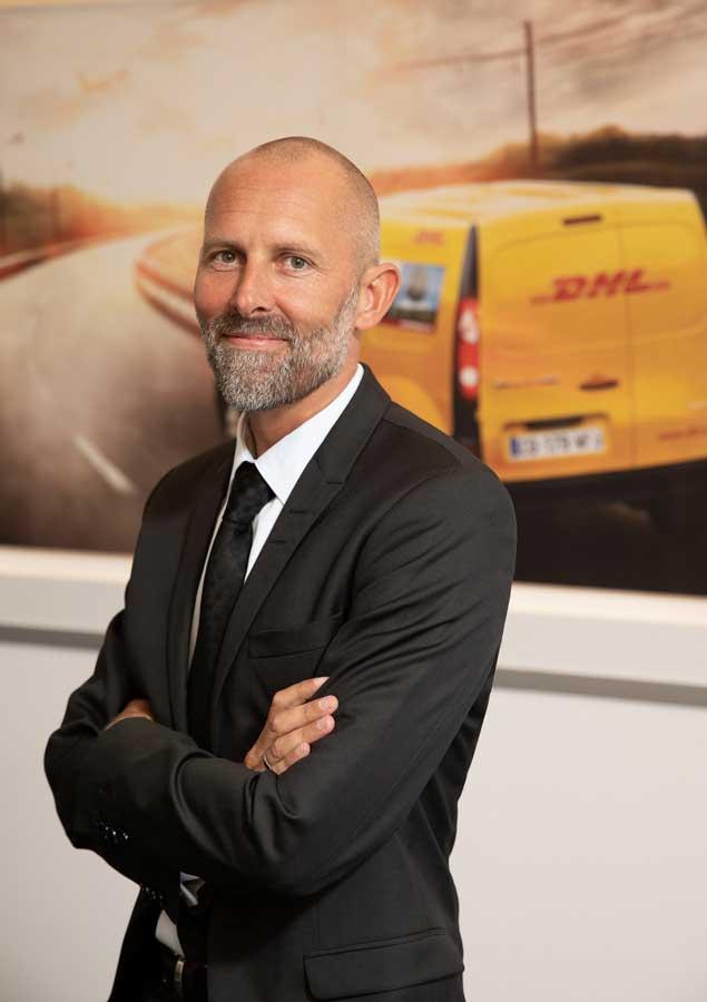 DHL-Express-Turkiye-CEO-Claus-Lassen-01