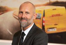 DHL-Express-Turkiye-CEO-Claus-Lassen