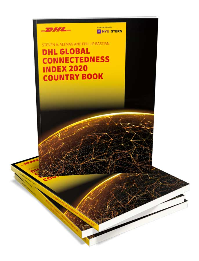 DHL_GCI_2020_Country_Book_3D
