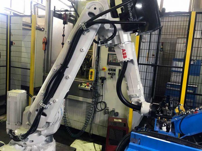 DITAS_Robot2