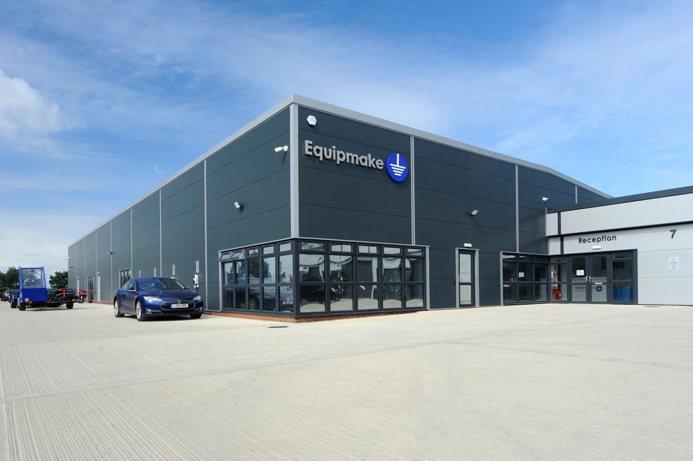 Equipmake-Snettertonfacility_2