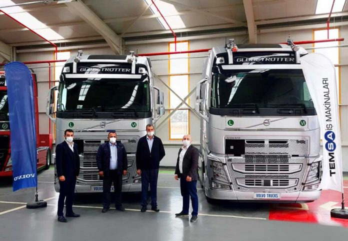 Ersan_Kargo_Volvo_Trucks