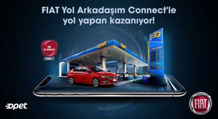 Fiat-Yol-Arkadasim-Opet-Kampanya