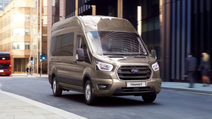 Ford_Transit_van_minbus_2_