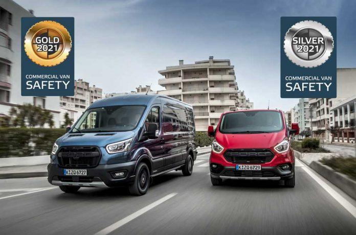 Ford_Transit_ve_Transit_Custom_e_Euro_NCAP_tan___d__ller