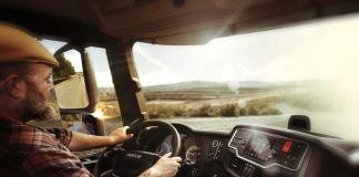 IVECO-to-launch-pioneering-on-board-vocal-truck-driver-companion-built-on-Amazon-Web-Services-(AWS)-technology
